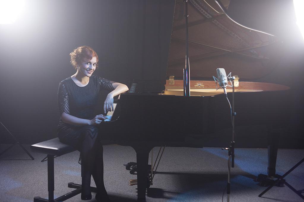 © Copyright Paulin Tom Pintsch, Trailer, Filmmaking, Editing, Berlin
