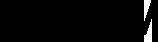 pinfilm Logo