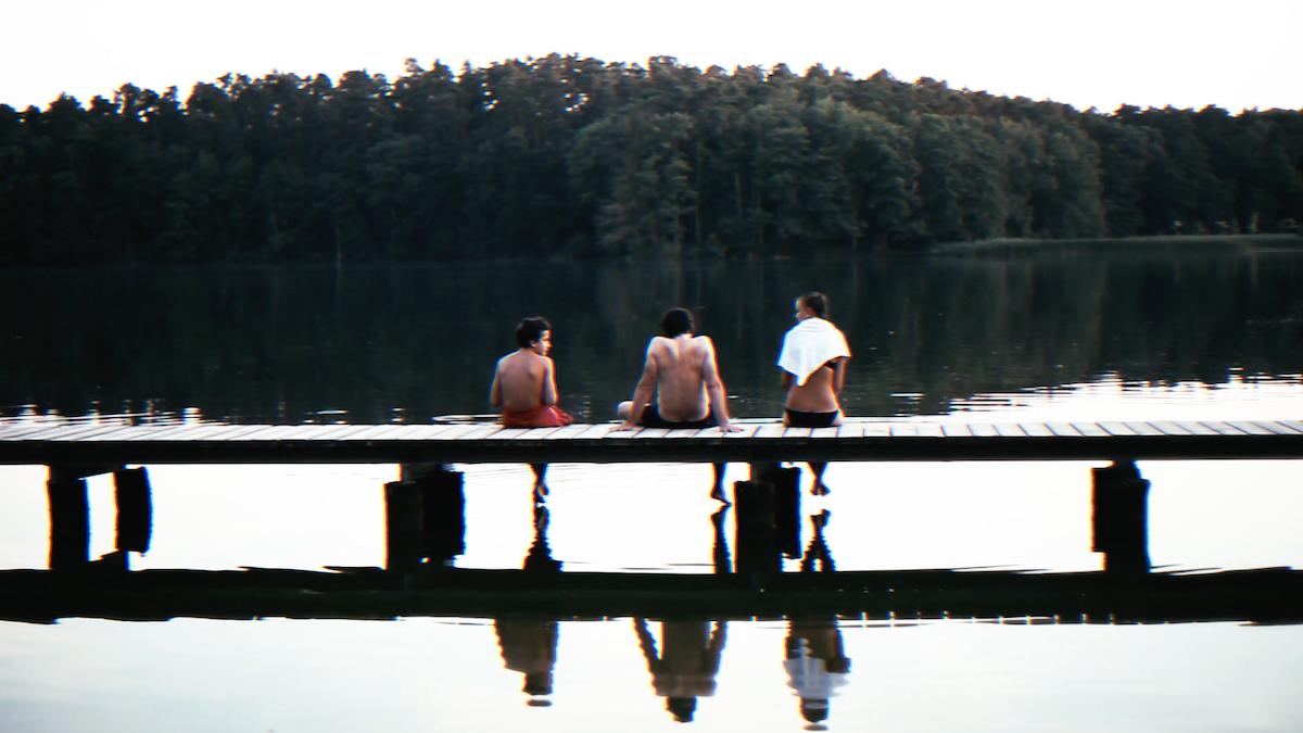 Brandenburg Dokumentarfilm